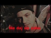 AUGUSTYN KENNEDY - NIE DAJ SIĘ ZABIĆ prod. ATEZU (Official Video)