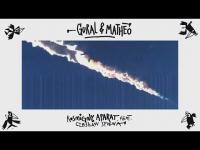 DGE&Matheo - Kosmiczny Aparat feat. Czesław Śpiewa [VRONY&PRO-TONY]
