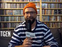 Magiera mówi w czym dzisiejszy rap jest lepszy od tego sprzed 15 lat (Rentgen)
