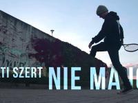 Mati Szert - Nie ma ich | prod. falKon | LITTLE BOY