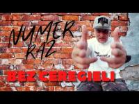 Numer Raz - BEZ CEREGIELI (2020) - official video