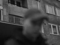 Przyłu ft. Gibbs - Debet