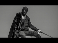 SMOLASTY ft. KAZ BAŁAGANE, KABE - GHETTO PLAYBOY (Official Music Video)