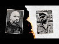 Peja/Slums Attack feat. Kool G Rap - Zwiększamy zasięg (prod. Magiera)