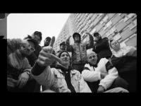 WCK - INTRO (prod. Szwed Swd; gramofony: LazyOne, FALCON1) #SKŁADKRU 4/4