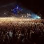 koncert K.I.Z. podczas 21 edycji splash! Festivalu