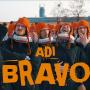 ADI BRAVO