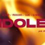 Idole ft. Łysonżi, Proceente, Eldo, DJ Gondek (prod. Jaca)  - ALOHA OPUS MAGNUM VOL.2