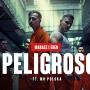 Marasz i Eden ft.  Mr. Polska - Peligroso (Official Video)