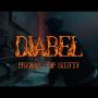Przyłu ft. Rip Scotty - Diabeł