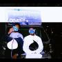 Bedoes & Lanek - HARDCORE PLEASURE feat. Flexxy 2115, Kuqe 2115