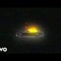 Kukon x Magiera ft. Avi - Czarne BMW (Official Video)