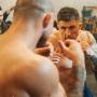 FAME 11: Fight Club - Sarius x Smolasty (Official Trailer 4K)