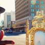 Fashawn & Sir Veterano - All Hail The King (Official Music Video)