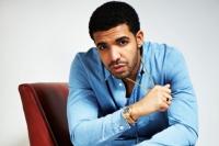 Drake - All Me (feat. Big Sean & 2 Chainz)